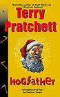 Hogfather by Terry Pratchett (Hardback, 1999)