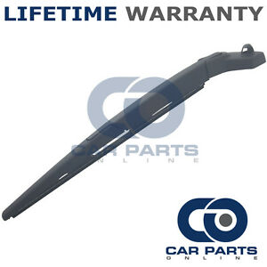 FOR-VOLVO-XC70-MK2-CROSSOVER-SUV-2005-2008-REAR-WINDSCREEN-WIPER-ARM-amp-BLADE-KIT