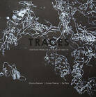 Traces: Fantasy Worlds and Tales of Truth by Sally Frater, Nicole Stanbridge (Paperback, 2013)