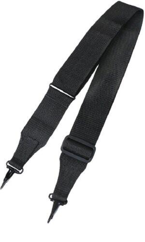 Rothco General Purpose Utility Strap Shoulder Bag Strap Military Style GP Strap