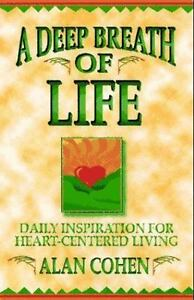 A-Deep-Breath-of-Life-by-Alan-Cohen