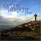 Celtic Twilight 7 Sacred Spiri (2007)