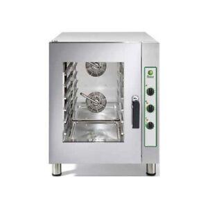 Horno-de-conveccion-electrico-gastronomia-6-bandejas-GN-1-1-RS8581