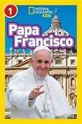 Papa Francisco by Barbara Kramer (Hardback, 2015)