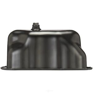 Image Is Loading Engine Oil Pan Lower Spectra SZP01A Fits 99