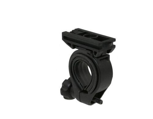 Büchel Remplacement Support pour Batterie Phares Vancouver slim Trilux Front Lampe