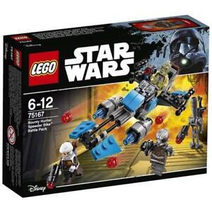 LEGO-75167-Battle-Pack-Speeder-Bike-del-Bounty-Hunter