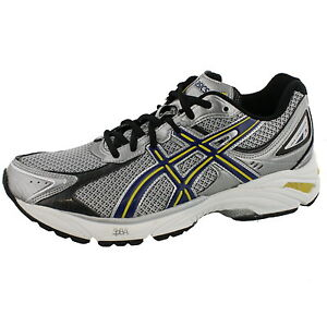 Image is loading ASICS-GEL-FORTITUDE-3-MEN-039-S-TQ8B2-