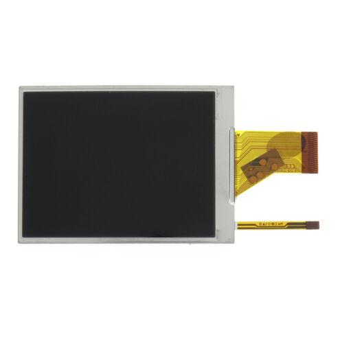 Olympus FE320 FE340 C560 U1040 X885 X855 Ersatz Display LCD Kamera Händler