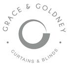 graceandgoldney