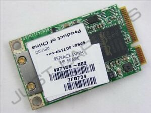 DV6408NR WIRELESS DRIVER FOR PC
