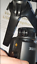 RODE-NT-USB-Microphone-UPGRADE-Mounting-Rated-20-Kgs-ROADIE-PROOF thumbnail 10