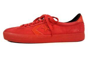 Solebox uomo Sneaker Converse Sneaker X Casino da Breakpoint Ox xqCYPwpC5