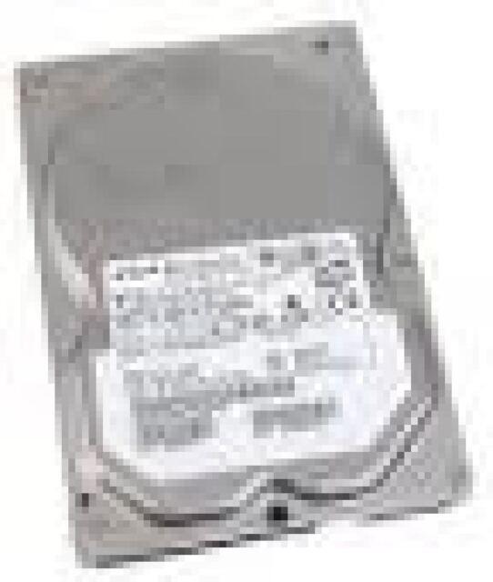 """Hitachi Deskstar 7K80 HDS728080PLA380 80GB 3.5"""" SATA Hard Drive - Refurbished"""