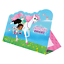 NELLA-The-PRINCESS-KNIGHT-Birthday-Party-Range-Tableware-Supplies-Decorations thumbnail 12