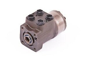 YALE-5011795-02-STEERING-CONTROL-UNIT-SCU-ORBITROL-NEW-REPLACEMENT
