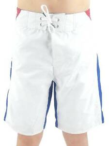 O-039-Neill-badeshort-boardshort-Grinder-blanco-azul-cordones-en-letras