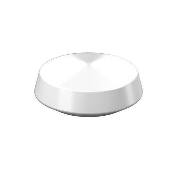 RZB Ersatzglas 05-10130 usw.) Glas Ersatzglas   Zuverlässige Qualität    Neues Design    Lass unsere Waren in die Welt gehen