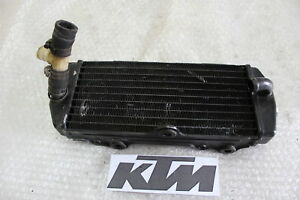 KTM-620-LC4-Kuehler-Wasserkuehler-Watercooler-Radiator-Links-R7020