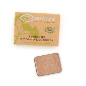 Recharge-Fard-a-Paupieres-n-106-Tiare-nacree-Bio-1-3-g-Couleur-Caramel