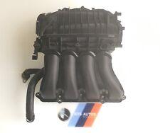 BMW 1 3 SERIES E81 E82 E90 2.0i PETROL N43B20 INLET INTAKE MANIFOLD - 7602062