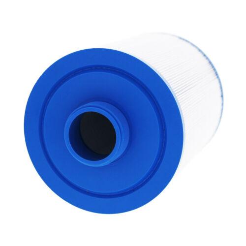 Fits Freeflow Largas TLX RLX PFF25TC-P4 FC-2400 4CH-23 Pool /& Spa Filter