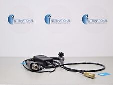 Pentax Eg 3870cik Gastroscope With Confocal Endo Microscopy