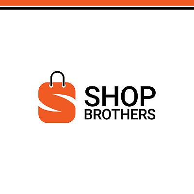 Skc Trading Shop