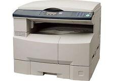 Fotocopiatore digitale Panasonic Workio DP-1515P