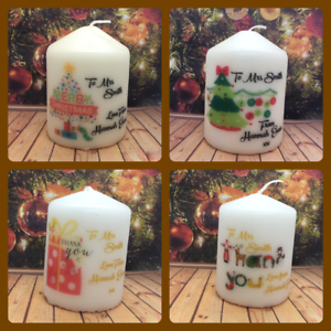 Personalised-Christmas-Teacher-Teacher-039-s-Assistant-Thank-you-Candle-Gift
