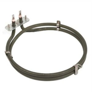 2-Turn-Round-Circular-Element-for-PROLINE-Fan-Oven-Electric-Cooker-2100W-Spare