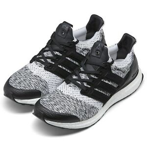 62fed0508edd ADIDAS ULTRA BOOST S.E. SNS x SOCIAL STATUS BY2911 US MENS SZ 4-11 ...