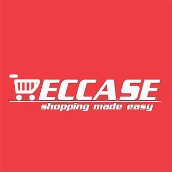 Eccase-Store