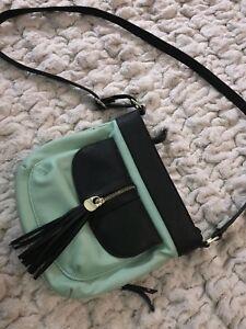 New-Steve-Madden-Handbag-Crossbody