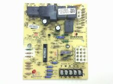 OEM Upgraded Replacement for Emerson Furnace Control Circuit Board 50M56-281-01