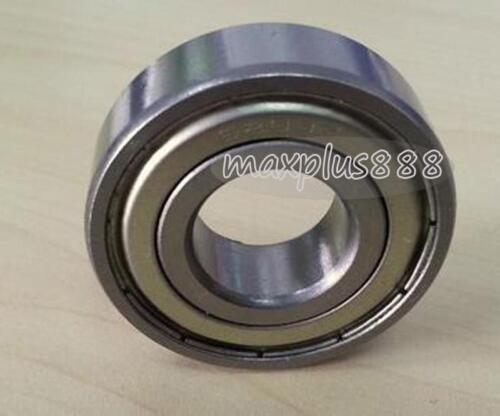 "10pcs R8ZZ Inch Ball Bearing metal sealed shield 1//2/""x 1-1//8/""x 5//16/"" New"