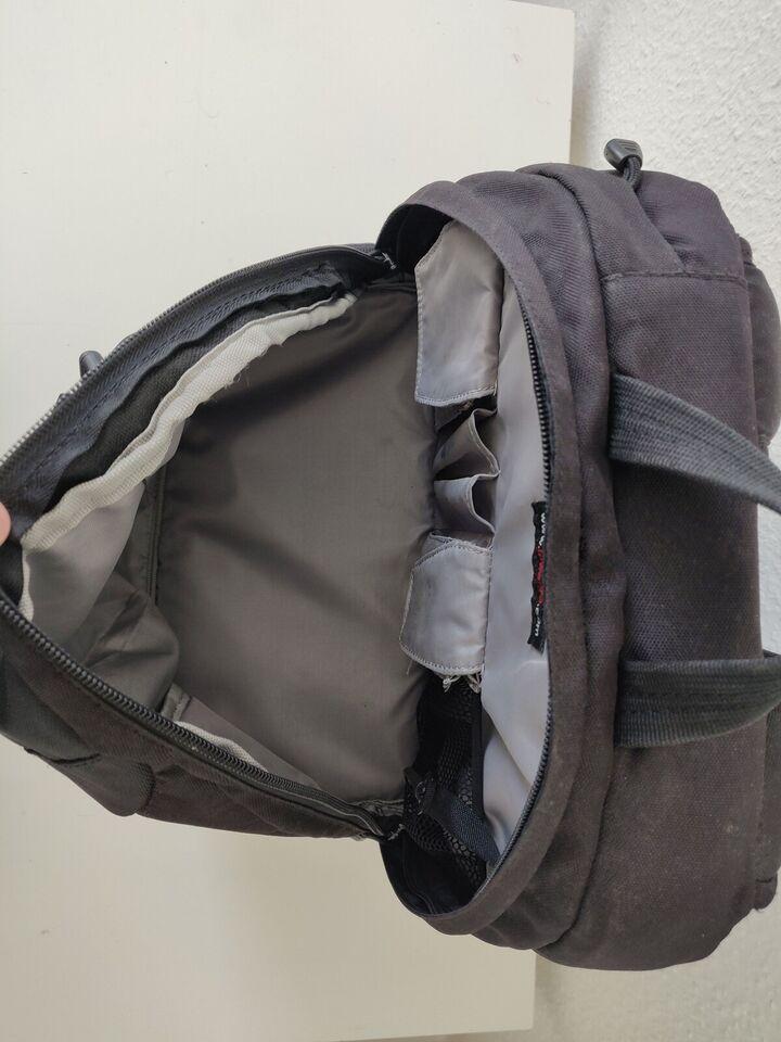 Kamera rygsæk, Lowepro, Fastpack 250