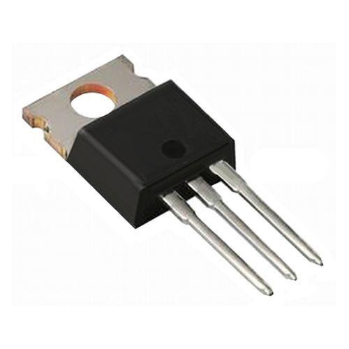 BTA216-600B Triac TO220 MAKE CASE NXP Semiconductors