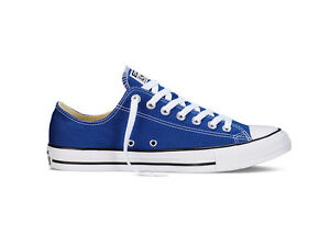 feadb28051e1 Chuck Taylor All Star Road Trip Blue CT AS OX Low Top 151177F Unisex ...