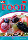Food by Barbara Maxwell (Paperback, 2007)