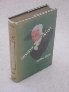 Laurence-Sterne-TRISTRAM-SHANDY-Modern-Library-147