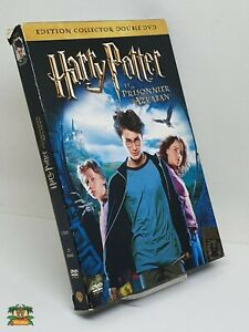 DVD-Harry-potter-et-le-prisonnier-d-039-azkaban