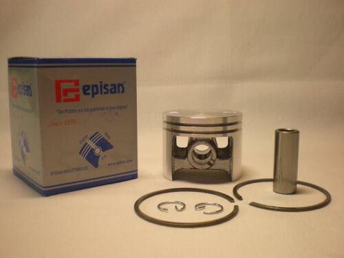 038S 50mm 038SW Piston Kit for STIHL 038 Super 038FB #11190302001