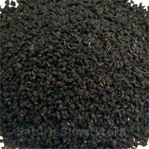 NIGELLA BLACK SEEDS - Black Onion/ Black Cummin/ Black Caraway/ Kalonji Seeds | eBay