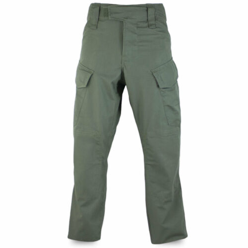 Bulldog Rogue MK1 Militare dell/'Esercito PC Tactical Airsoft Combat Mimetico Pantaloni Pantaloni