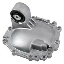 For Chevy Trailblazer 06-09 ACDelco GM Original Equipment Differential Cover
