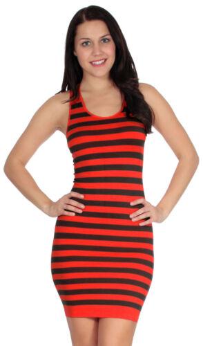 Women Casual Fashion Sleeveless Short Mini Summer Slim Beach Dress