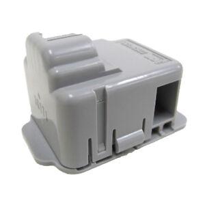 Details about OEM NEW Inside Air Temperature Aspirator Gray 01-14 Chevrolet  Trucks & SUVs