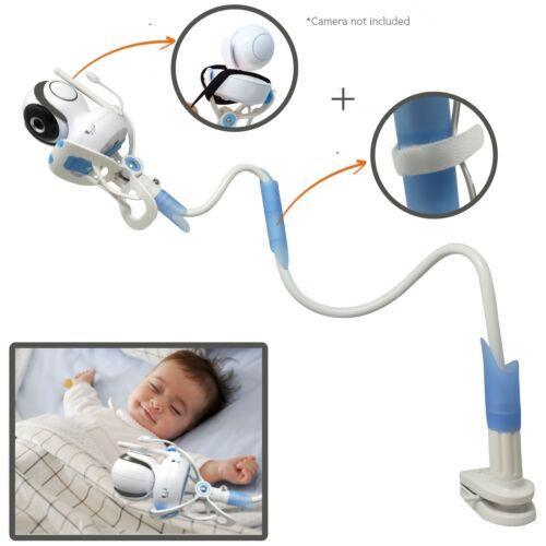 Universal Baby Monitor Holder Camera Mount Baby Shower Gift