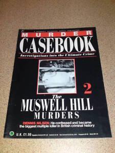 MURDER-CASEBOOK-2-MUSWELL-HILL-MURDERS